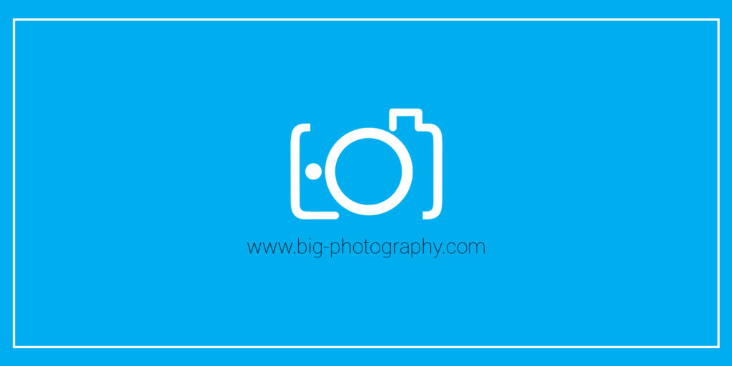Big Photography : Leading Photography Magazine, Explore, learn & Share Knowledge