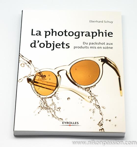 photographie_objets_packshot_01.jpg