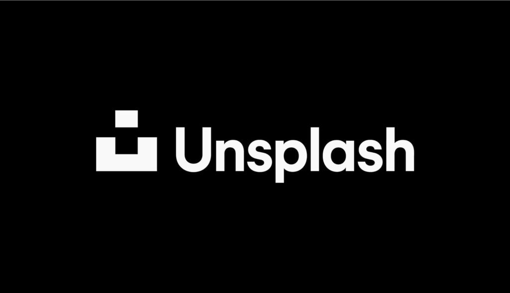 unsplash : download stock photos for free