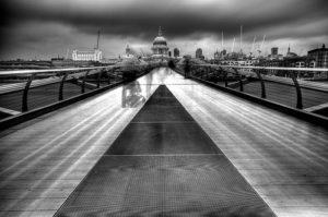 photo composition tripod