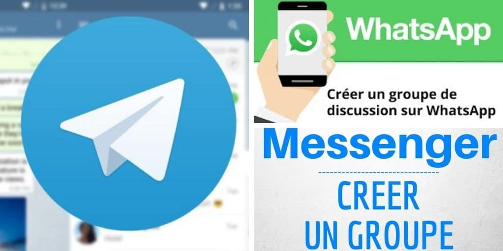 whatsapp- telegram - messenger - photo newsgroup whatsapp- telegram - messenger